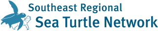 Southeast Regional Sea Turtle Meeting