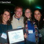 UCF_MTRG_Students_Sanchez
